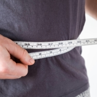Should we worry so much about our BMI?