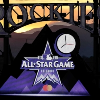 MLB sued for moving All-Star Game out of Atlanta