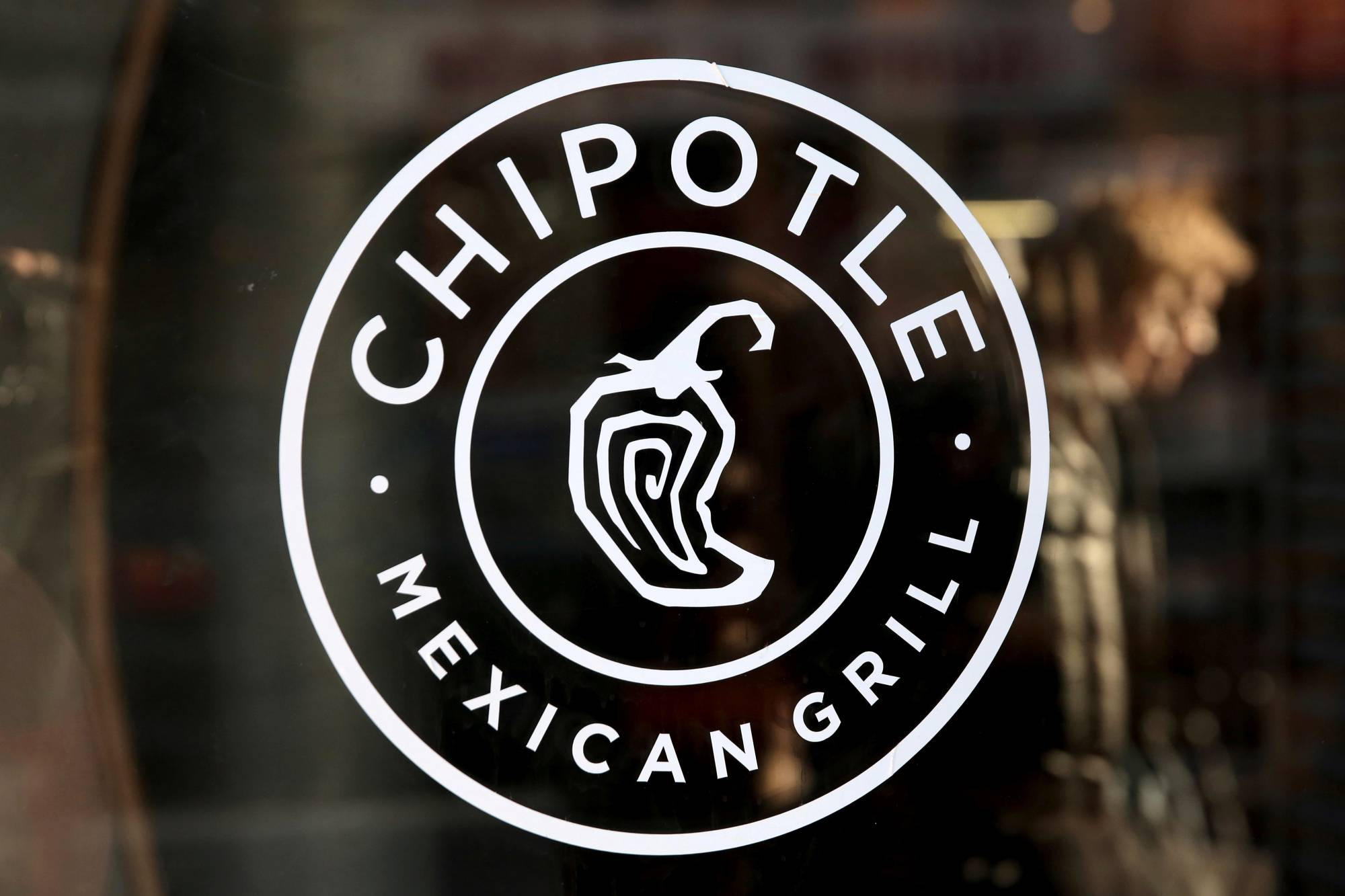Chipotle, a Mexican grill chain, recently disclosed that its CEO made nearly 3,000 times the median employee salary in 2020, up from 1,136 times in 2019. | REUTERS