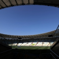 Brazil names Rio among host cities for 2021 Copa America