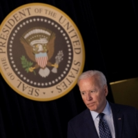 Hacks force Biden into more aggressive stance on Russia