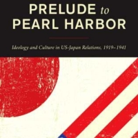 'Prelude to Pearl Harbor': With diplomatic lines drawn and soft power spent, a standoff emerges