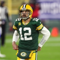 Packers not sure if Aaron Rodgers will attend minicamp