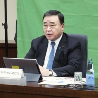 Asia-Pacific ministers agree on accelerating vaccine distribution