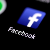 U.S. tech giants such as Facebook Inc., Amazon.com Inc. and Google welcomed the G7 agreement on corporate tax rates.  | REUTERS