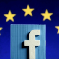 Facebook's Global Affairs Vice President Nick Clegg said a tax agreement among Group of Seven finance ministers marks a 'significant first step toward certainty for business.' | REUTERS