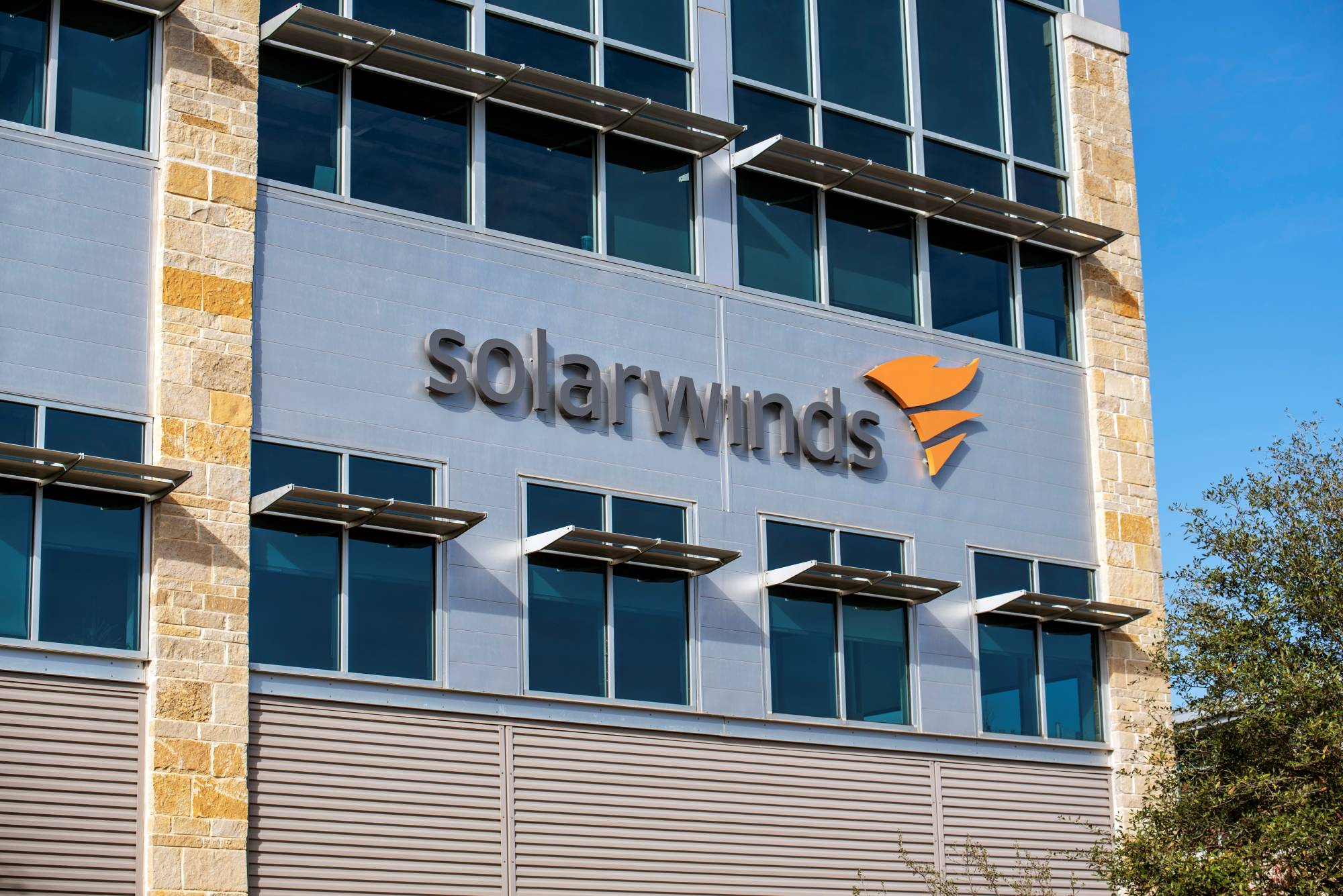 The impact and cost of the cyberattack on SolarWinds contributed in part to its recent downgrade by S&P to B from B+. | REUTERS