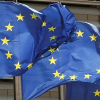 Tax deal by G7 countries exposes European policy rift on havens