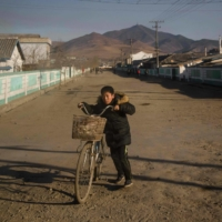 Loyalty comes first as North Korea braces for pandemic hardship