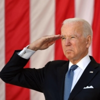 At the G7, can Biden unite the globe's top democracies to take on China?