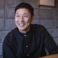 After training at a cafe in Shimokitazawa, Shozo Kikuchi opened his first cafe in 1988 in Kuroiso, Tochigi Prefecture. | SOLVEIG BOERGEN