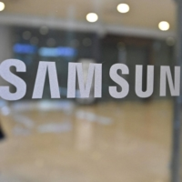 Samsung is South Korea's biggest conglomerate, with operations in everything from hospitals and medicines to appliances and semiconductors. | AFP-JIJI