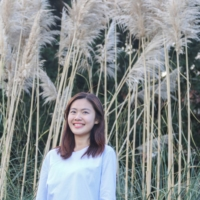 Natalie Sum Yue Chung has spearheaded a number of educational initiatives including launching the V'air Fellowship Programme, a mentoring program for secondary and tertiary students in Hong Kong. | COURTESY OF NATALIE SUM YUE CHUNG
