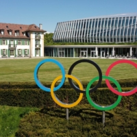 IOC set to vote on Brisbane as 2032 Olympic host in July