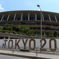 Tokyo to vaccinate 18,000 Olympic workers and volunteers