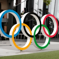 Tokyo Games could see more than seven daily infections among foreign participants