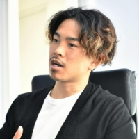 Kazuto Ioka out to restore reputation after false positive blow