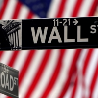 Wall Street's leveraged buyouts are happening at a speed and extravagance that were unique to 2006 and 2007, the run-up to the financial crisis. | REUTERS