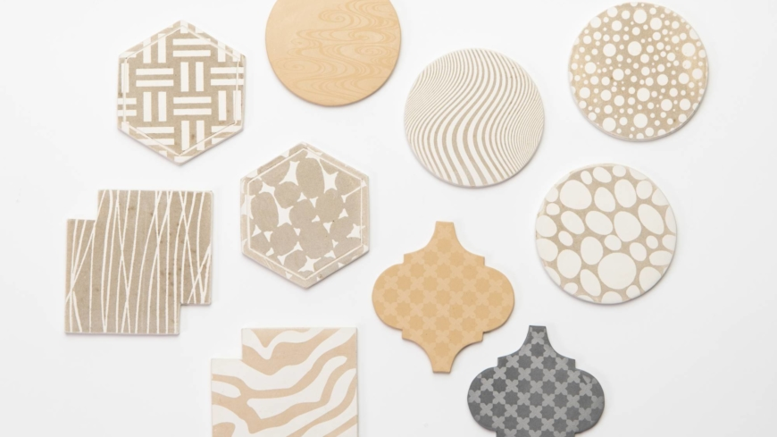 Getting the dirt on Japan's latest clay creations