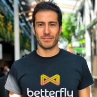 SoftBank makes first foray into Chile in Betterfly funding round