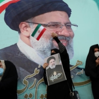 Iran vote points to hard-line goal of long-term power