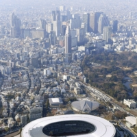 As final preparations for the Tokyo Games are made, organizers continue to insist that infection risks can be mitigated through extensive virus countermeasures and reduced attendance.   KYODO