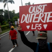 After Duterte, the Philippines may get more Duterte