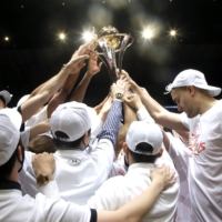B. League sets standards for entry to new top flight in 2026-27
