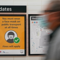 Sydney residents banned from leaving city as coronavirus cluster grows
