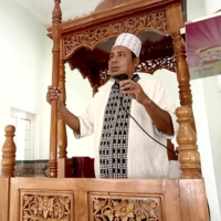 Alms for terror: Indonesian extremists finance jihad with charity
