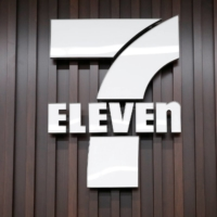 Seven-Eleven parent to sell 293 stores in U.S. to settle antitrust charges
