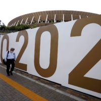 Athletes from India and five other countries will be subject to increased COVID-19 screenings ahead of their departure to Japan for the Tokyo Olympics, local media reported on Sunday. | REUTERS