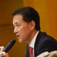 Nomura CEO paid $2.9 million in year capped by Archegos saga
