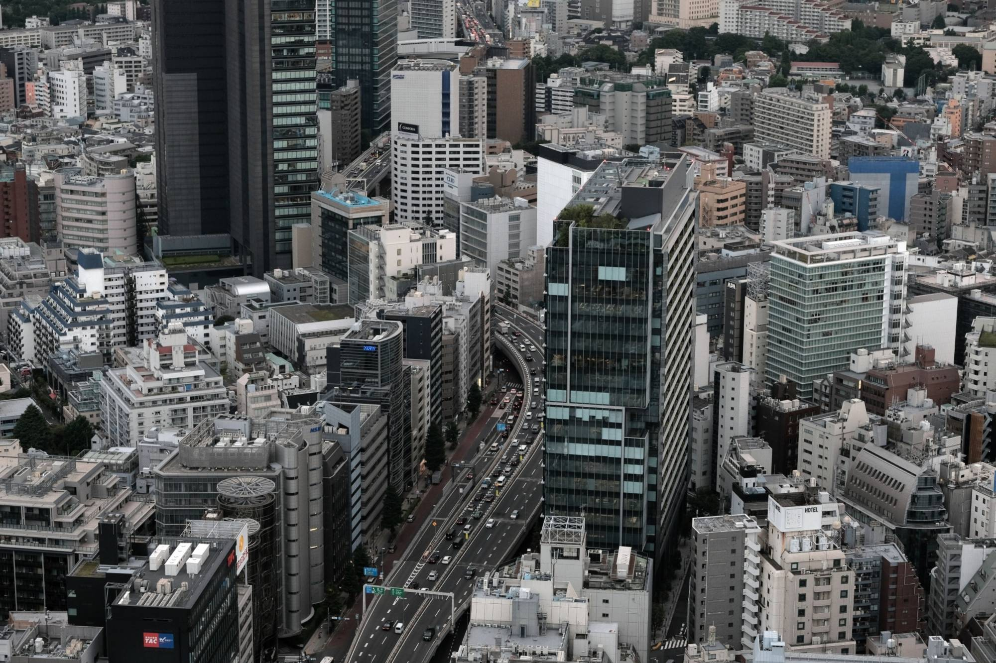 International investors are increasingly turning to Japanese private startups, attracted by huge past returns.   BLOOMBERG