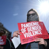 A global model to tackle violence against women