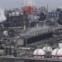 Japan's factory output fell 5.9% in May amid pandemic and chip scarcity