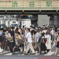 COVID-19 tracker: New infections in Tokyo top 700 for first time since May 26