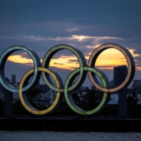 Organizers of Olympics to allow nursing mothers to bring children to games