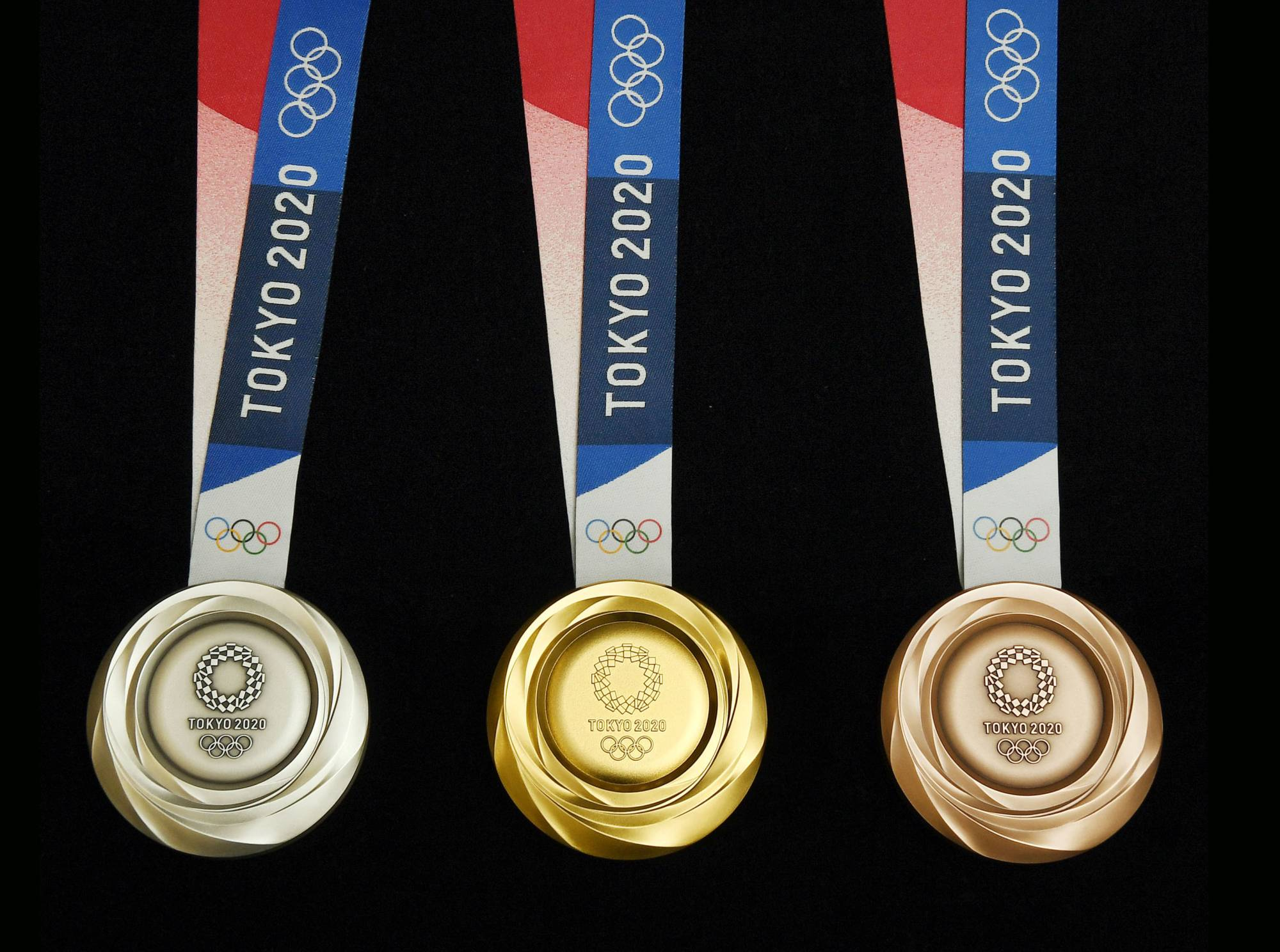 Japan set to win most gold medals at Olympics since 2004, analysts say    The Japan Times