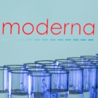 Japan's Takeda Pharmaceutical Co. said Tuesday it will import an additional 50 million doses of U.S. developer Moderna Inc.'s coronavirus vaccine from as early as the beginning of 2022, in a move that could help speed up inoculation efforts in the country. | REUTERS