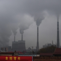 COVID-19 recovery will drive emissions to all-time high by 2023, warns IEA