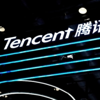 Tencent Holdings Ltd. has become China's latest internet giant brought to heel by regulators. | REUTERS