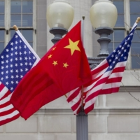 China's relations with the West, and the U.S. in particular, have grown far more fraught since Beijing last named an envoy to Washington eight years ago.  | BLOOMBERG