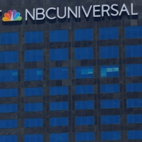 Olympics ratings slump forces NBC to haggle with advertisers