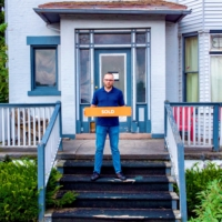 Selling out: America's local landlords. Moving in: Big investors