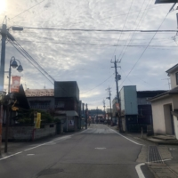 A deserted Akita town offers a glimpse of Japan's demographic future