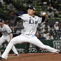Punishment does not always fit crime with NPB's dangerous pitch rule