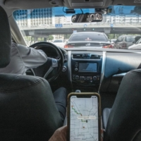Didi shows all Chinese tech giants must first answer to Beijing