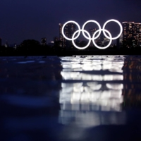 China is considering sending Vice Premier Sun Chunlan to the July 23 opening ceremony of the Tokyo Olympics, ahead of the Beijing Winter Games in February next year, sources close to China's Communist Party said Tuesday. | REUTERS