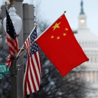 White House Indo-Pacific coordinator Kurt Campbell said on Tuesday that it was possible for China and United States to coexist in peace but the challenge was enormous and Beijing had become increasingly assertive. | REUTERS